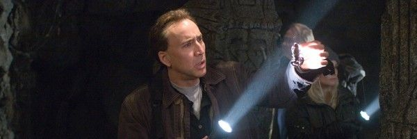 nicolas-cage-national-treasure-3