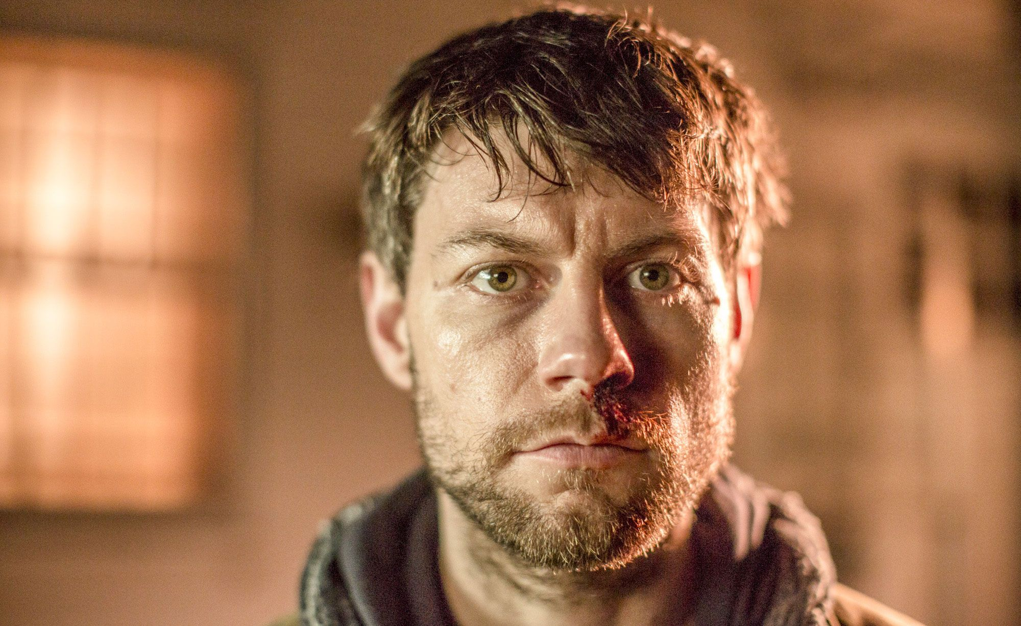 patrick fugit net worthpatrick fugit height, patrick fugit wife, patrick fugit instagram, patrick fugit, patrick fugit first man, patrick fugit net worth, patrick fugit young, patrick fugit gone girl, patrick fugit wiki, patrick fugit outcast, patrick fugit spun, patrick fugit pronunciation, patrick fugit white oleander, patrick fugit wdw, patrick fugit house md, patrick fugit imdb, patrick fugit movies, patrick fugit almost famous, patrick fugit game of thrones, patrick fugit age