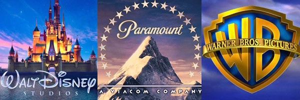paramount-disney-warner-bros-slice