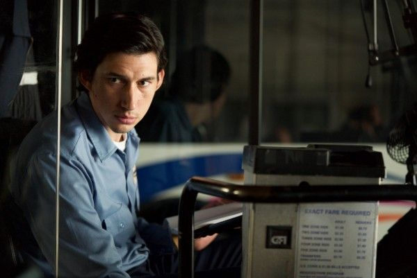 paterson-adam-driver-star-wars-episode-8