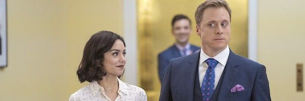 powerless-trailer-vanessa-hudgens-alan-tudyk