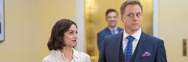 powerless-image-alan-tudyk-slice