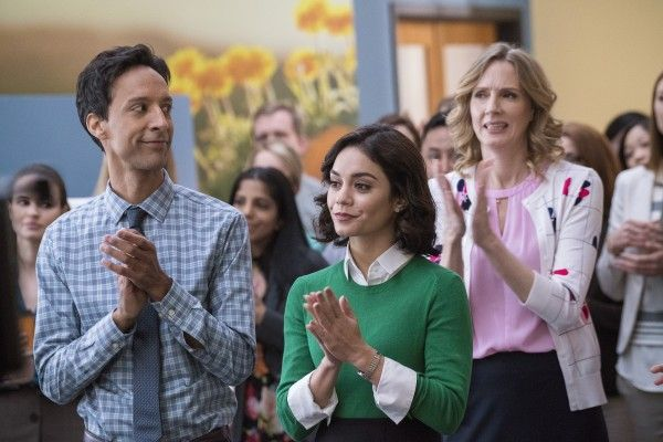 powerless-trailer-vanessa-hudgens