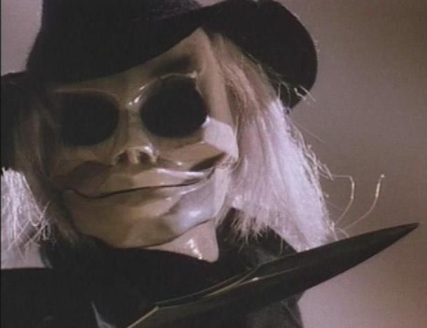 Puppet Master Remake Lands Bone Tomahawk Writer