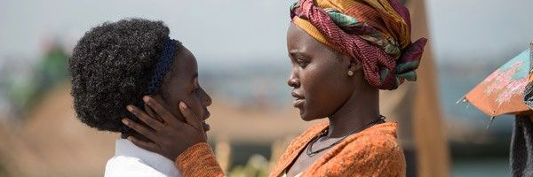 queen-of-katwe-review