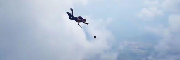 quidditch-skydiving-slice