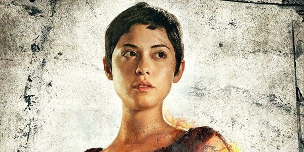 battle-angel-alita-rosa-salazar