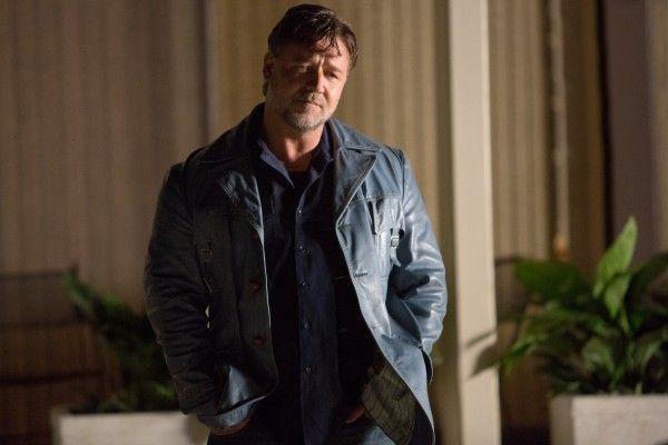 russell-crowe-image-the-nice-guys