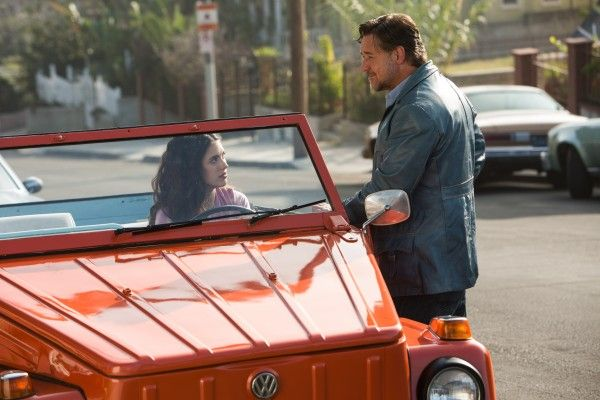 russell-crowe-margaret-qualley-the-nice-guys