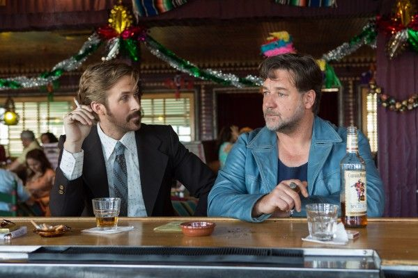 russell-crowe-ryan-gosling-the-nice-guys