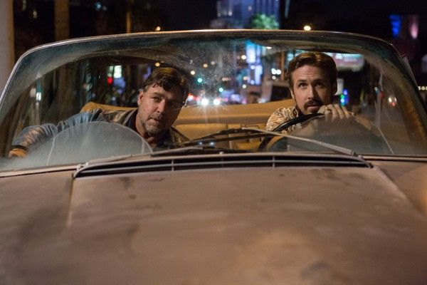 russell-crowe-ryan-gosling-the-nice-guys-movie-image