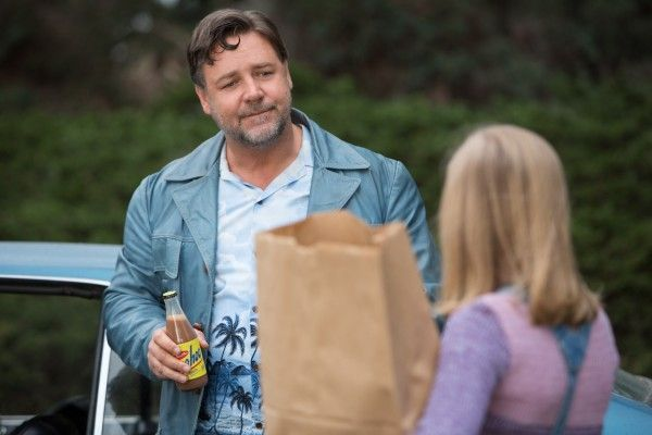 russell-crowe-the-nice-guys