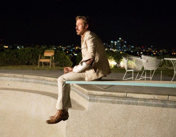 ryan-gosling-image-the-nice-guys