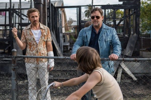 ryan-gosling-russell-crowe-the-nice-guys