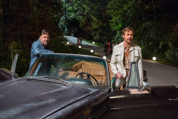 ryan-gosling-russell-crowe-the-nice-guys-movie-image