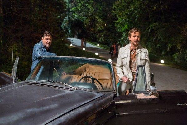 ryan-gosling-russell-crowe-the-nice-guys-movie-image