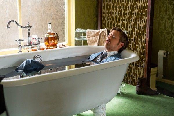 ryan-gosling-the-nice-guys-image