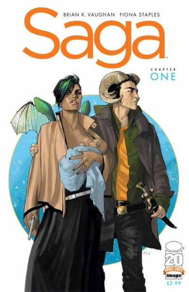 saga-1-comic-book