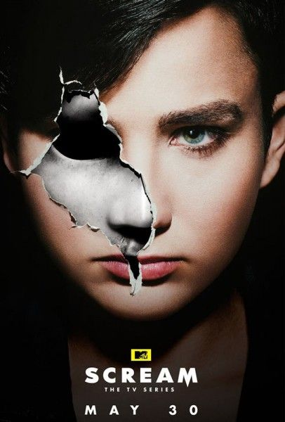 scream-bex-taylor-klaus