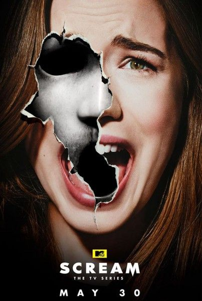scream-season-2-interview-michael-gans-richard-register