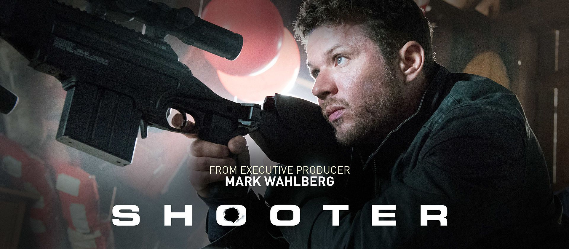 Film Shooter