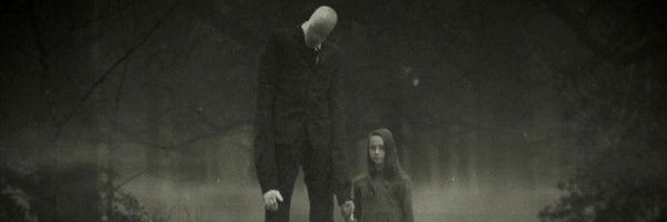 slenderman-movie-sylvain-white
