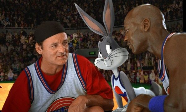 space-jam-bill-murray-bugs-bunny-michael-jordan