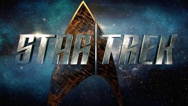 star-trek-2017-new-logo