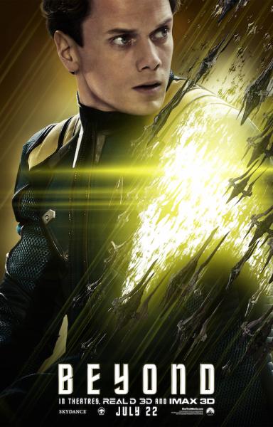 star-trek-beyond-chekhov-poster
