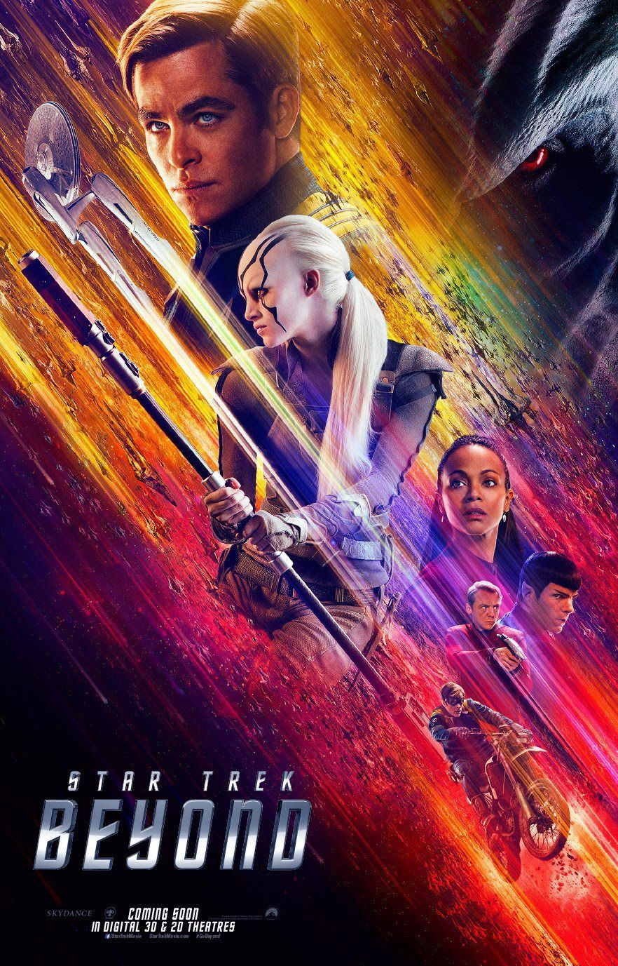 http://cdn.collider.com/wp-content/uploads/2016/05/star-trek-beyond-poster-international.jpg
