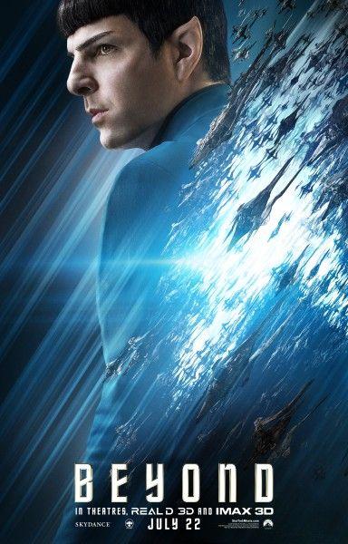 star-trek-beyond-poster-spock