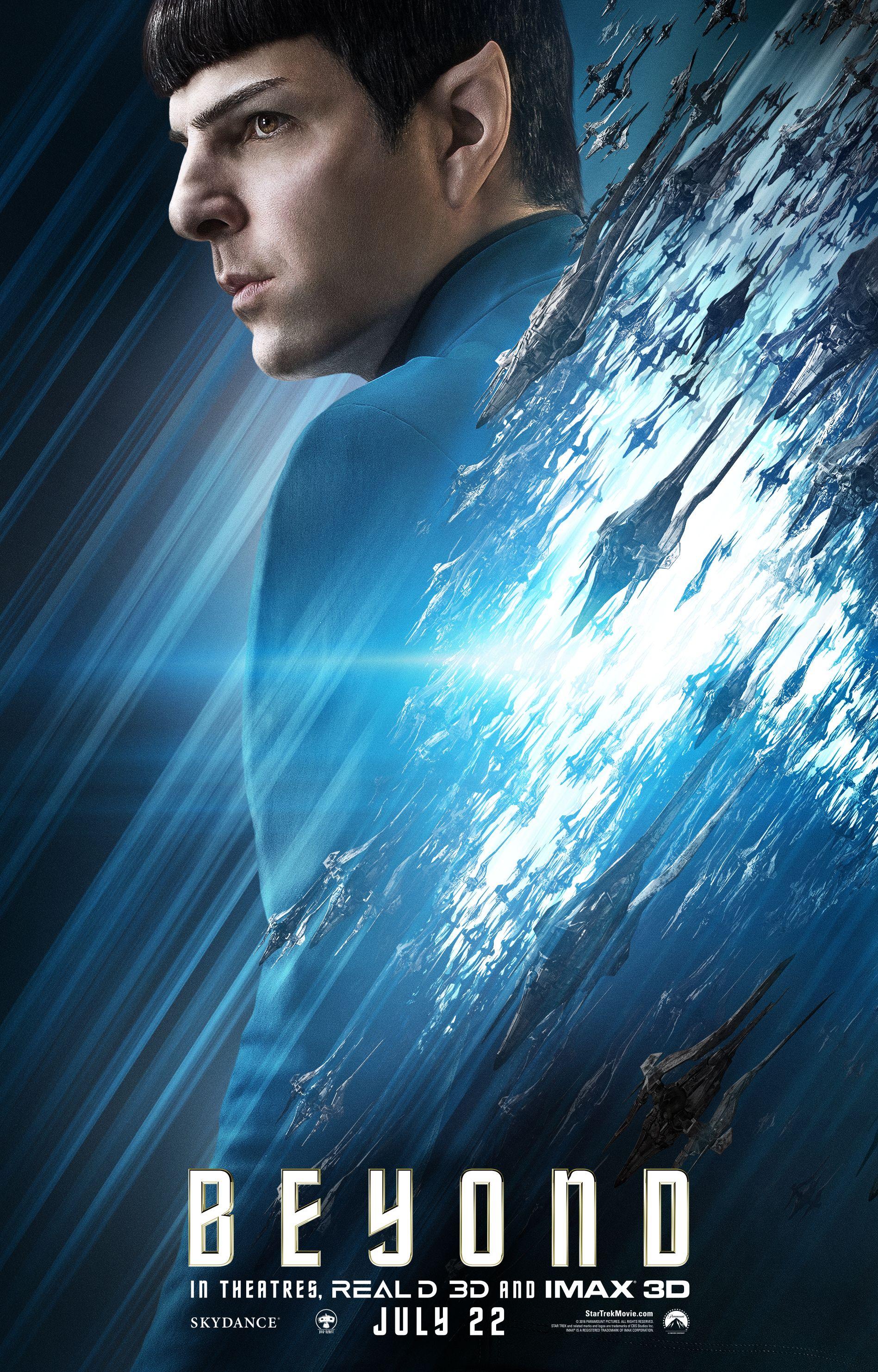 http://cdn.collider.com/wp-content/uploads/2016/05/star-trek-beyond-poster-spock.jpg