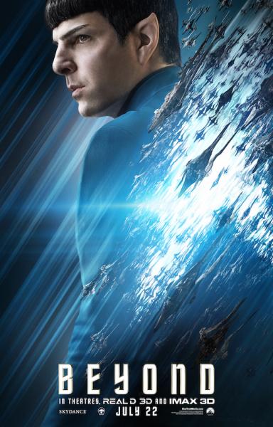 star-trek-beyond-spock-poster