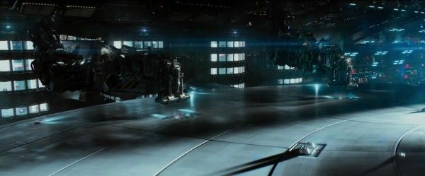 star-trek-beyond-trailer-screengrab-14
