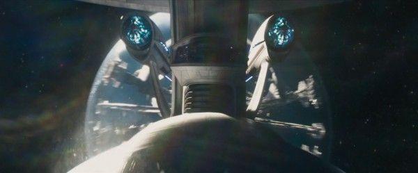 star-trek-beyond-trailer-screengrab-17