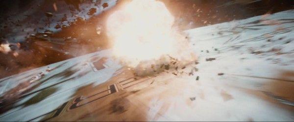 star-trek-beyond-trailer-screengrab-20