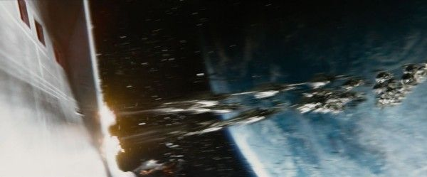 star-trek-beyond-trailer-screengrab-22
