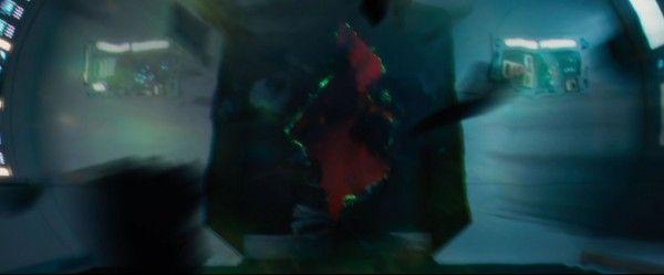 star-trek-beyond-trailer-screengrab-25