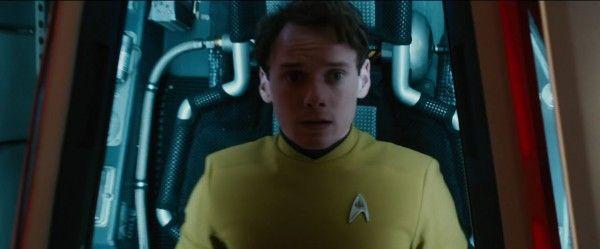 star-trek-beyond-trailer-screengrab-27