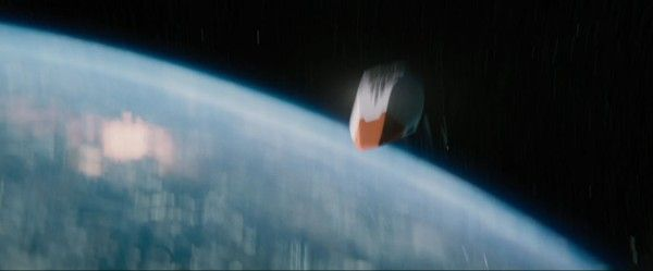 star-trek-beyond-trailer-screengrab-28