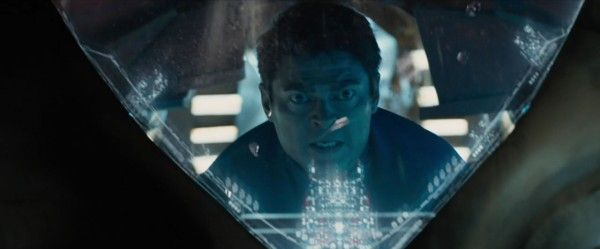 star-trek-beyond-trailer-screengrab-30