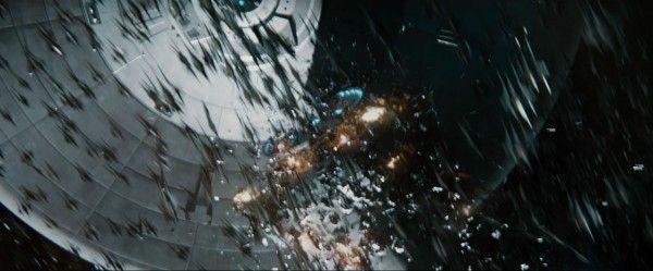 star-trek-beyond-trailer-screengrab-32