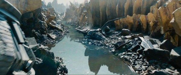 star-trek-beyond-trailer-screengrab-33
