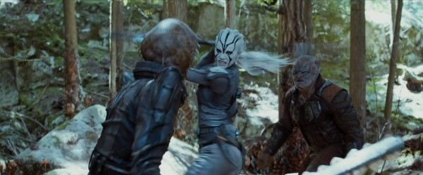 star-trek-beyond-trailer-screengrab-34