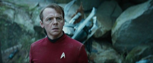 star-trek-beyond-trailer-screengrab-35
