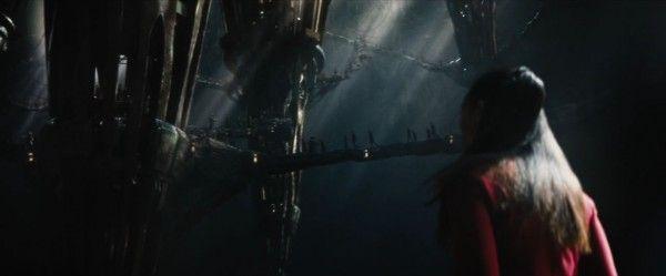 star-trek-beyond-trailer-screengrab-36