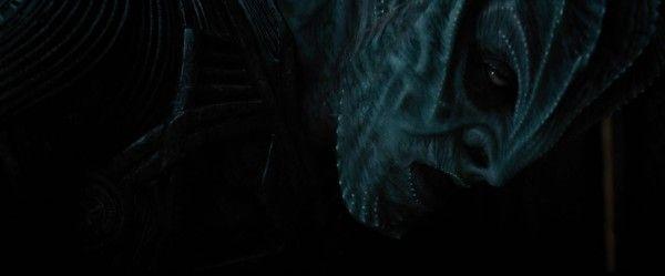 star-trek-beyond-trailer-screengrab-37