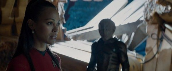 star-trek-beyond-trailer-screengrab-38