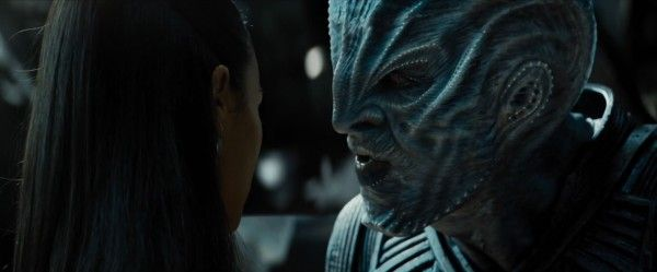 star-trek-beyond-trailer-screengrab-39
