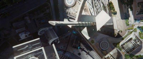 star-trek-beyond-trailer-screengrab-43